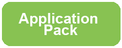 Download Application Pack