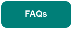 Download FAQs