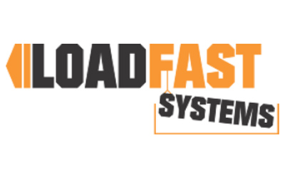 LoadFast Systems develop a new technology for the vertical transportation of materials.