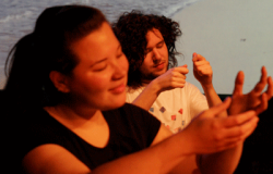 Solar Bear is an award winning multi discipline theatre company, with charitable status, based in Glasgow.