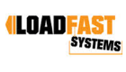Loadfast Systems