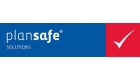 Plansafe Solutions Ltd