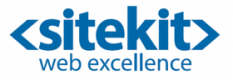Sitekit Solutions Ltd