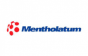The Mentholatum Company Ltd