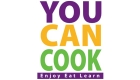 You Can Cook