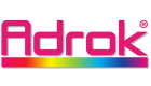 Adrok Group