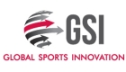 GlobalSports Innovation Ltd
