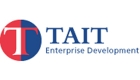 Tait Enterprises
