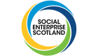 Social Enterprise Scotland