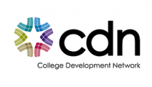 College Development Network