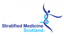 Stratified Medicine Scotland-Innovation Centre (SMS-IC)
