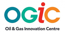 The Oil & Gas Innovation Centre logo