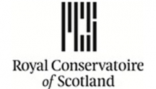 The Royal Conservatoire of Scotland